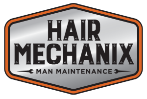 Jacksonville Haircuts by Hair Mechanix