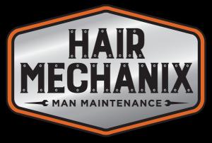 Jacksonville Haircuts by Hair Mechanix