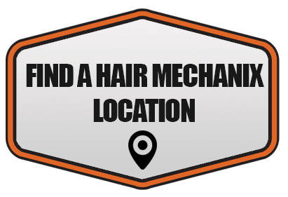 Jacksonville Haircuts For Men At Hair Mechanix Florida