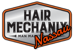Hair Mechanix Nassau